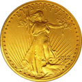 1912 double eagle obv.png