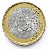 Euro675