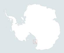 RossIsland-pos