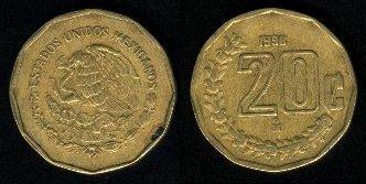 File:Mexican 20c coin-1996.jpg