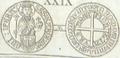 Aachen groschen 1405.png