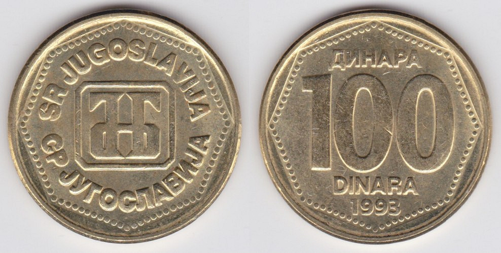 Instruction for Iraq and the Dinar
