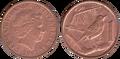 Cayman Islands 1 cent 2002.png