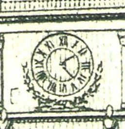 File:Clock $100 bill.jpg