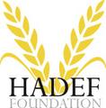 HADEF logo.png
