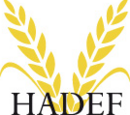 Hunger Aid and Development Foundation