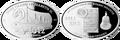 Niue 2,012 cents 2012 CM.png