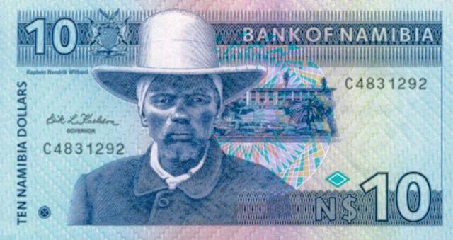 File:Billet namibien.jpg