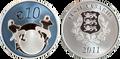 Estonia 10 euro 2011.png