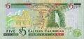 5 EC dollar banknote reverse.jpg
