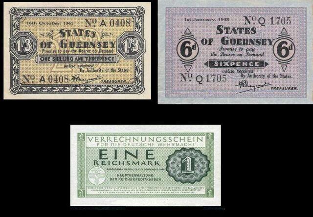 File:O-cash.JPG