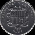 Andorra 1 centim reverse 2002.png