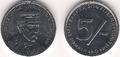 Somaliland 5 shillings 2002 RF Burton.png