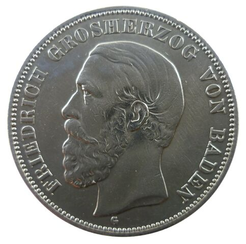 File:5 Mark Baden 1902 Friedrich I.JPG