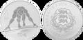 Estonia 10 euro 2016 Olympics.png
