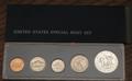 1966 Special Mint set.png