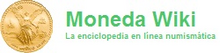 Moneda Wiki