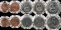 Angolan kwanza coins.png