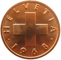 2 swiss centimes (obverse).png