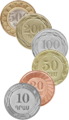 Armenian dram coins.png