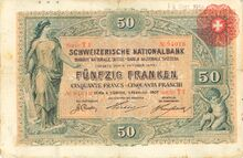 CHF50 1 front horizontal
