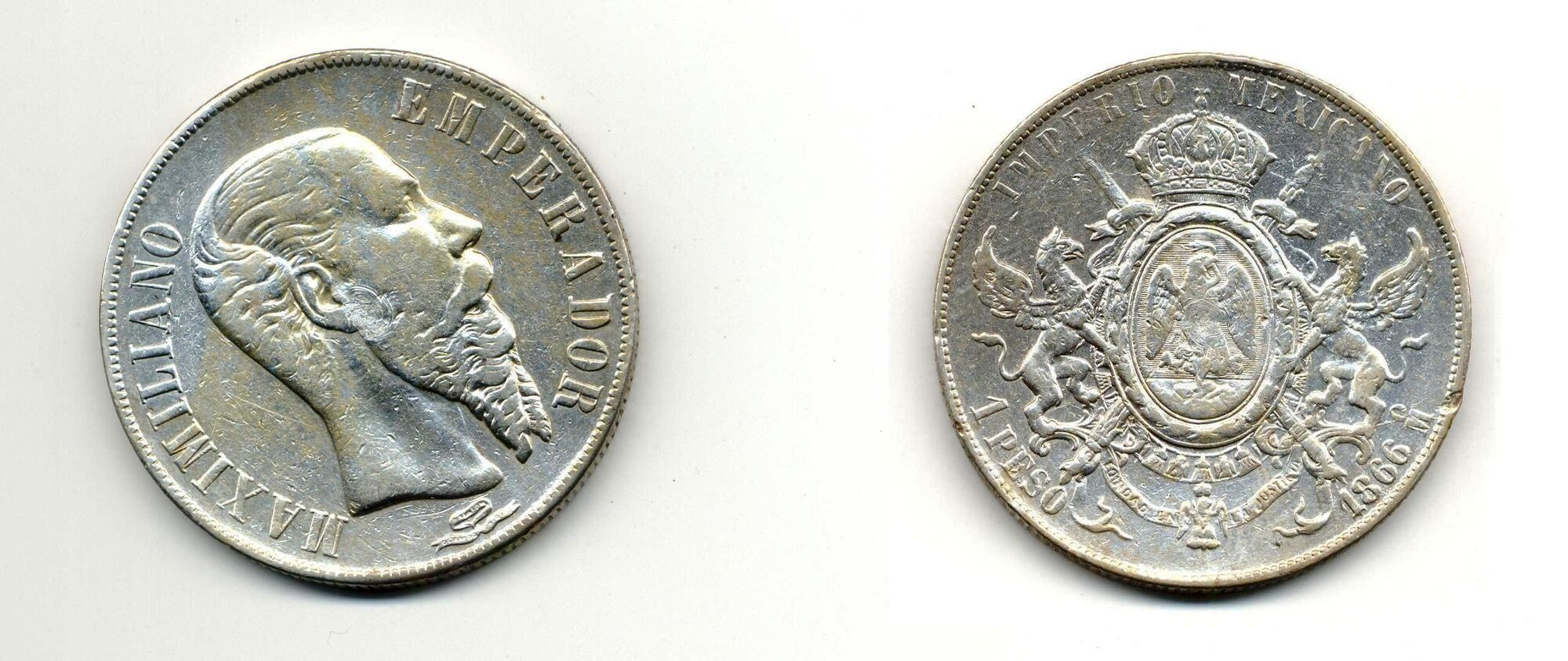 Mexican 1 peso coin | Currency Wiki | FANDOM powered by Wikia