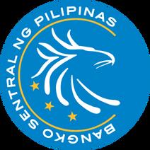 BSP Logo 2010
