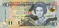 10 EC dollar banknote obverse.jpg
