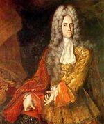 Charles VI 1716