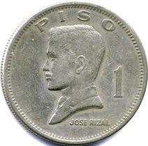 1974phil1pisoobv