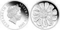 Australia 1 cent 2009 pattern commem.png
