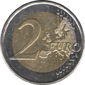 2 Euro common side 2.png