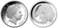 Australia 1 cent 2016 silver.png