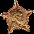 Former badge.png