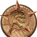 Former badge