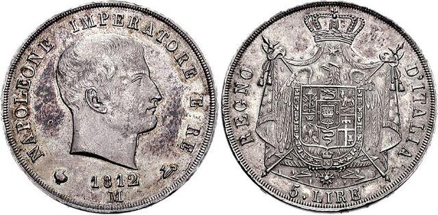 File:Napoleone 5 lire 76001838.jpg