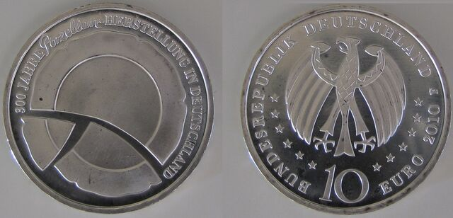 File:Germany 10 euro 6-10-2010.jpg