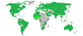 Coin map 2013.png