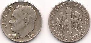 File:Silver Roosevelt Dime.jpg