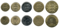 Kroon coins.png