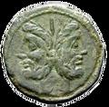 As Publius Cornelius Lentulus Marcellinus Obverse.png