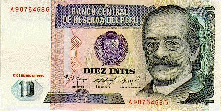 Image 10 peruvian inti banknote obverseg currency wiki file10 peruvian inti banknote obverseg thecheapjerseys Choice Image