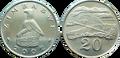 Zimbabwe 20 cents.png