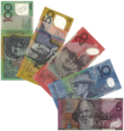 AUD notes.png