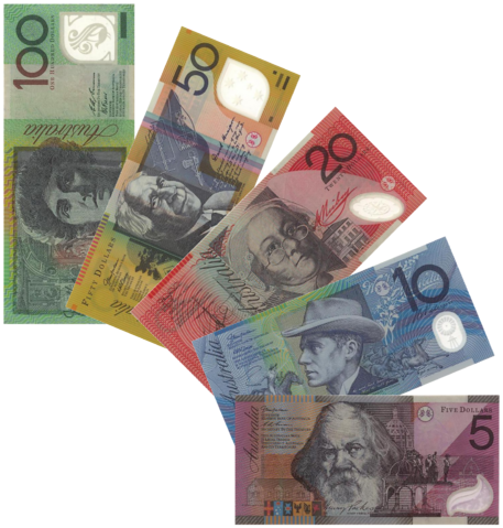 File:AUD notes.png