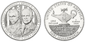 2013 $1 5-Star Generals coin.png