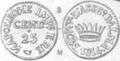 25 centesimi Palmanova.png