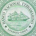Escudo banco nacional ultramarino en 100 esc.JPG