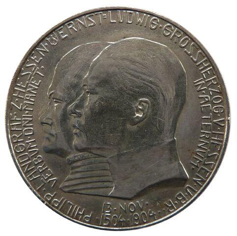 File:5 Mark Hessen Philipp der Großmütige.jpg