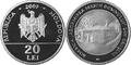 Moldova 20 lei 2009.png